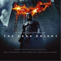 Geek Out Commentary: The Dark Knight