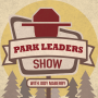 Artwork for Parks are in the Business of People with Austin Bradley