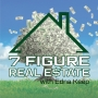 Artwork for 214 Joe Evangelisti a Life Changing Transformation coach shares his legacy on 7 Figure Real Estate show