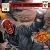 Critical Encounters - Issue 69 - Red Skull - Part II show art