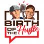 Artwork for 5 | Struggles of Hustling