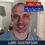 Artwork for Musik i Film - Episod 12 - Lars Gustafson