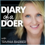 Artwork for Welcome to Diary of a Doer!
