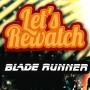 Artwork for Blade Runner