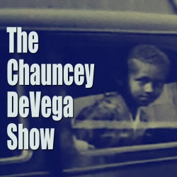 The Chauncey DeVega Show: Ep. 249: Dr. Justin Frank Warns That Donald Trump's Mental Pathologies are Encouraging a Plague of Right-wing Violence in America