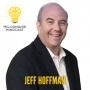 """Artwork for 118: Priceless Advice on How to Become a Billionaire and a """"Hall of Fame Human Being"""" 