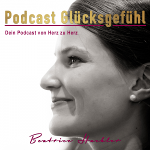 glueckgefuehl's podcast
