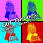 Artwork for GoT a Trailer? Game of Thrones Season 8 Trailer Breakdown