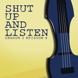 Season Two: Episode Four