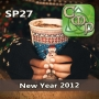 Artwork for CMP Special 27 New Year 2012