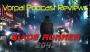 Artwork for Blade Runner 2049 Review