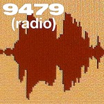 9479 Radio #56 Go west and there's dinosaurs
