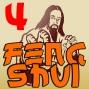 Artwork for Feng Shui - Episode 4