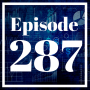 Artwork for Should Your Company be Forced to Offer a Retirement Plan? - Episode 287