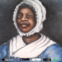 Artwork for Elizabeth Freeman [Black History Short #35]