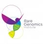 Artwork for Hospitals, Doctors, Medical Teams: Navigating Barriers of Rare Diseases (Patient Navigation)