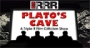 Artwork for Plato's Cave - 19 May 2014