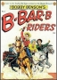 Artwork for 155-130506 In the Old-Time Radio Corner - Bobby Benson and the B-Bar-B Riders