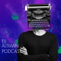Artwork for 047 The Importance Of A Name With Eli Altman