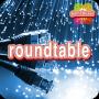Artwork for GameBurst Roundtable - Online Gaming Services