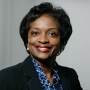 Artwork for Mignon Clyburn: The Social Justice Dynamics of Tech Policy (Ep. 174)