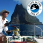 Artwork for Passage to Middleton Reef, Elizabeth Reef, Lord Howe Island & Balls Pyramid