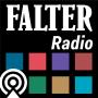 Artwork for Der FALTER Think-Tank –#153