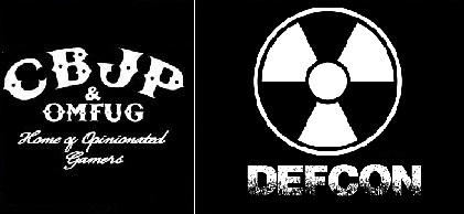 Ep 63-DefCon