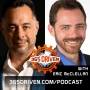Artwork for Do You Have A Competitive Mindset? With Eric McClellan - EP0008