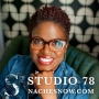 Artwork for 43. Quin Gwinn: How She Made Her Mark as an African-American Woman Interior Designer