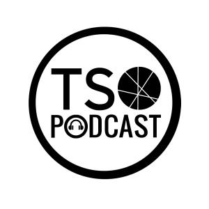 The TSO Podcast