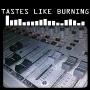 Artwork for Tastes Like Burning 149: No Mush Mouth