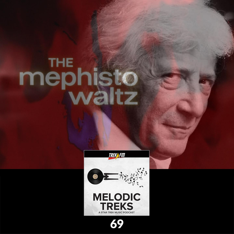 69: Jerry Gold-Liszt