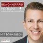 Artwork for Erfolg als Gastronom und Franchise-Nehmer – Thomas Wentz