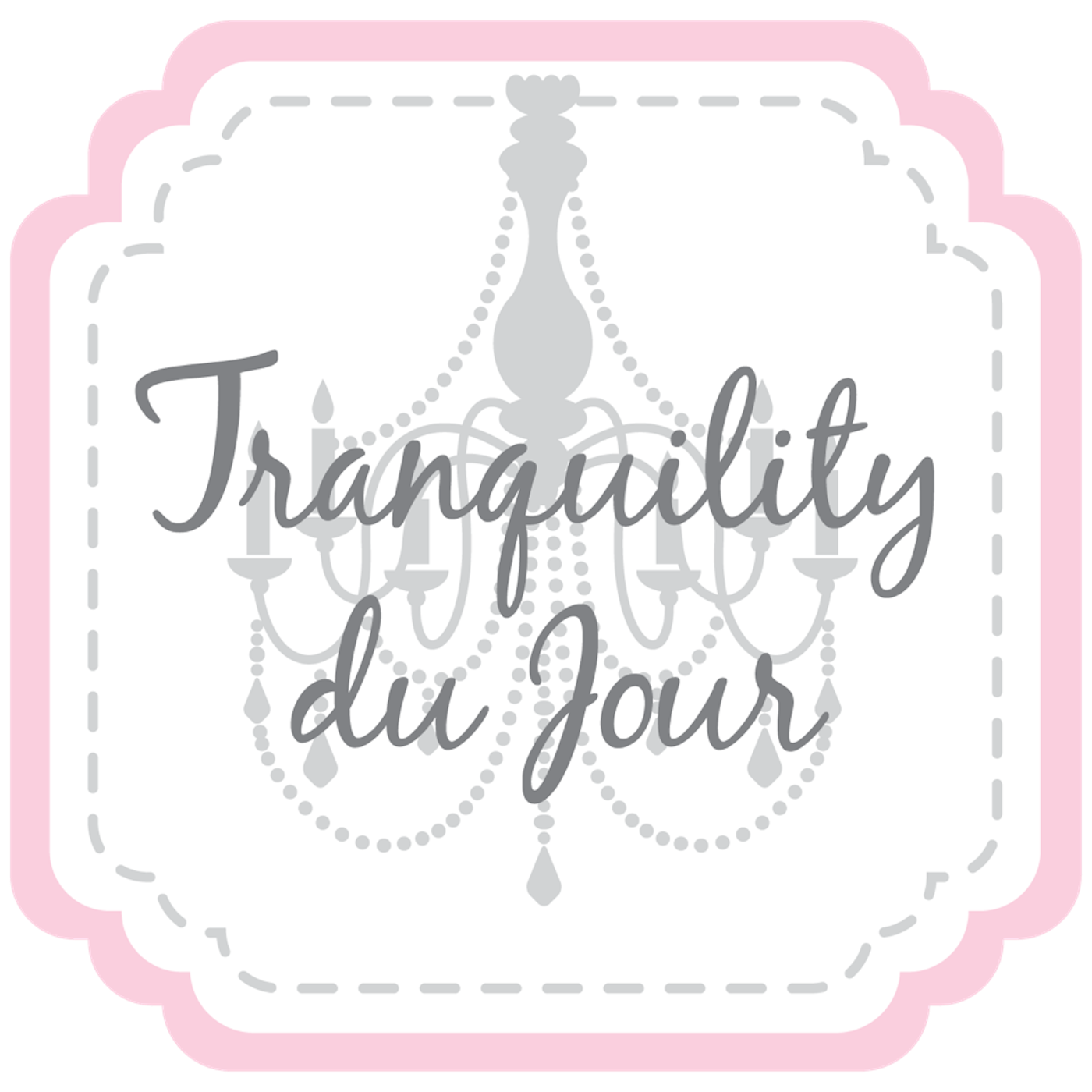 Artwork for tdj #310: stylish secrets learned while living in paris