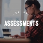 Artwork for Assessments - Should you take just one? - #052