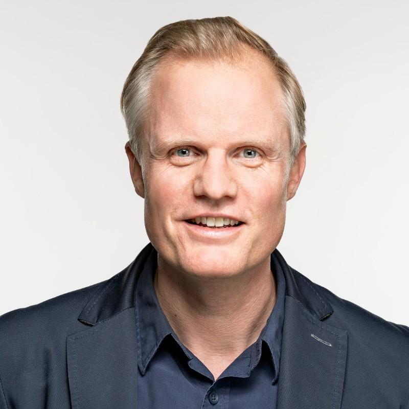 Episode 130 / Quinn O'Brien / Lenovo / Vice President, Global Marketing