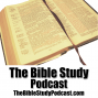 Artwork for #537 - 2 Samuel 17-18:18  – Death of Absalom
