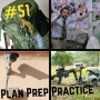 Artwork for 51- Plan Prep Practice