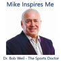 Artwork for MiM #16: Dr. Bob Weil - The Sports Doctor Interview