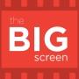 Artwork for The Big Screen: A Trip To 'Jerusalem'
