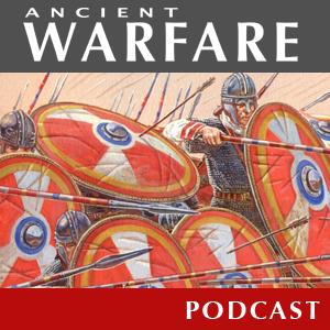 Royal stalemate - Hellenistic kingdoms at war