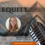 Artwork for W.L.E.R.E. #25A: How Beka Uses Accountability As A Springboard To Success