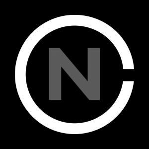 NCCpm