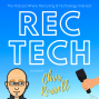 Artwork for Recapping the 2020 Acquisitions shaping Rec Tech