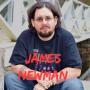 Artwork for 09 James Newman