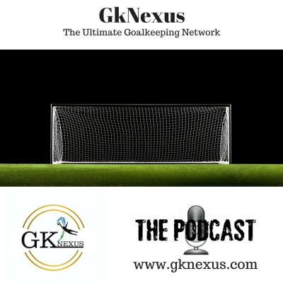 The #Gkunion Podcast show image