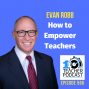Artwork for How to Empower Teachers