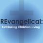 Artwork for REvangelical - Ep. 11 - Biblical Fitness, Pt. 2