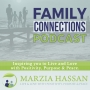 Artwork for What do strong families have in common?